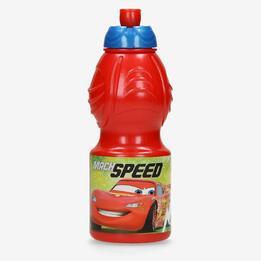 Bidón Cars 400 ml