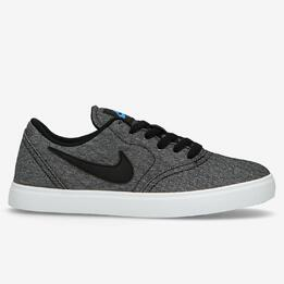 Nike Sb Check Junior