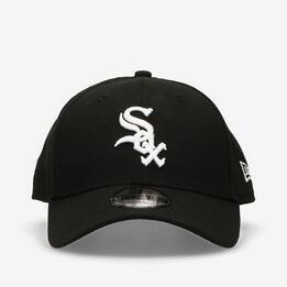 New Era Chicago White Sox