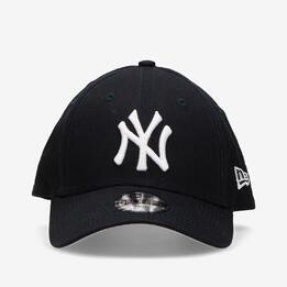 New Era NY Yankees Junior