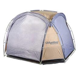 Carpa Columbus Shadow Shelter