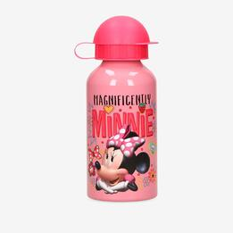 Botella Minnie 0.40 L