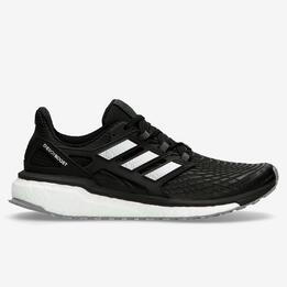 best loved 936a5 788d3 adidas Energy Boost