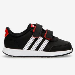separation shoes 23682 85729 Zapatillas adidas I Bambas adidas   Sprinter