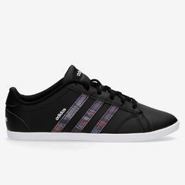 separation shoes 74f59 4afa3 Zapatillas adidas I Bambas adidas   Sprinter