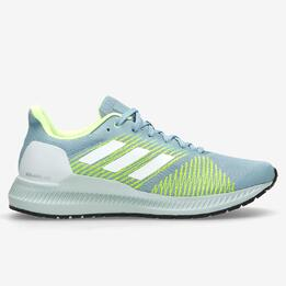 premium selection 4fee0 2378f adidas Solar Blaze