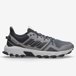 separation shoes 56236 79b49 Zapatillas adidas I Bambas adidas   Sprinter