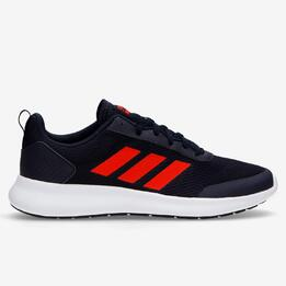 separation shoes 3592e 1c6b1 Zapatillas adidas I Bambas adidas   Sprinter