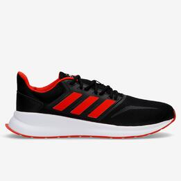 official photos d99eb d7f67 adidas Runfalcon