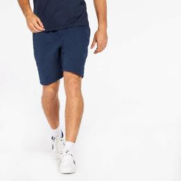 Para Sprinter Pantalones Chándal De Hombre pOOrqExwI