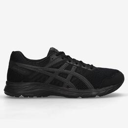 outlet store 57859 6f084 Asics Gel Contend 5