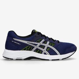 outlet store ad4ee 793cc Asics Gel Contend 5
