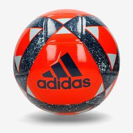Futbol Bolsa Adidas Balones Bolsa Futbol Balones Adidas gqx8wS0T c069ec7103916