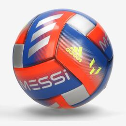 Balones de fútbol  da01c7b6e63b6