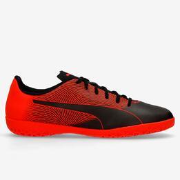 purchase cheap 5219a e5e17 Sprinter Sala Zapatillas Futbol De ⚽Botas oWBexdrC