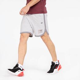 Pantalones Hombre  eb50390f7fe0