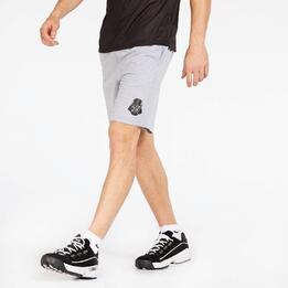 Pantalones Hombre  476c685879aa0