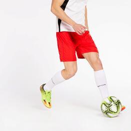Ropa de fútbol I Ropa para jugar y entrenar al fútbol I Sprinter 3b918e40bb9