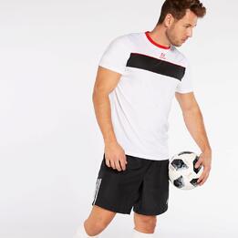 Dafor equipaciones deportivas  b3e47206d9918