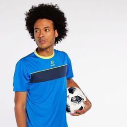 Camisetas de fútbol I Camisetas para jugar al fútbol I Sprinter a14267ed8d0c1