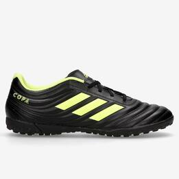 new style 4e97a 9a14a adidas Copa 19.4 Turf