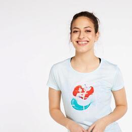 Ropa Deportiva Mujer I Sprinter cf3b0694522d