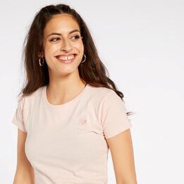 Deportivas Camisetas Camisetas Mujer Deportivas Mujer Camisetas Deportivas 80ymnwNOPv