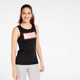 Ropa Deportiva Mujer I Sprinter ca2b0dc9ad0