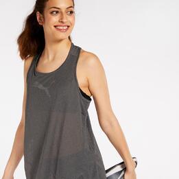 Sprinter Camisetas Camisetas Adidas Mujer Adidas Mujer qxEw0aX