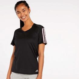 Camisetas Adidas Mujer Adidas Camisetas Sprinter Sprinter Mujer Mujer Adidas Camisetas 4qx8I6wr4