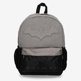 Mini Mochila Batman