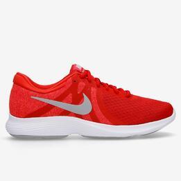 Nike RevolutionZapatillas Sprinter Nike Sprinter Sprinter Nike Sprinter Nike RevolutionZapatillas RevolutionZapatillas RevolutionZapatillas rhdxsQtC