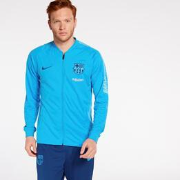 Chándal FC Barcelona fe5bf36b7e4