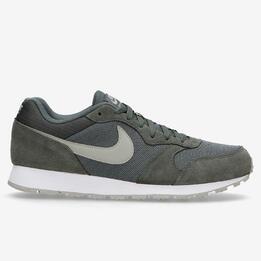 online store 86490 f7910 Nike Md Runner 2