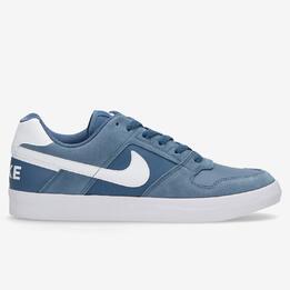 Nike Sb Delta Force 704413976a944