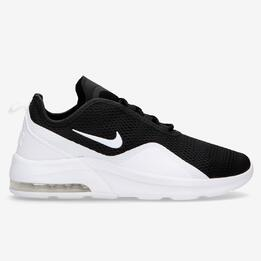 size 40 aa290 1ecee Nike Air Max Motion 2