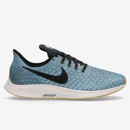 various colors be816 24a9d Nike Air Zoom Pegasus 35