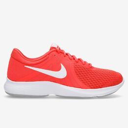 ... Zapatillas nike Mujer Running  988427711c806