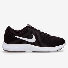 Sprinter Bambas Sprinter Zapatillas Zapatillas Zapatillas Sneakers Sneakers Sneakers Nike Nike Nike Bambas CdqBPxB