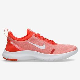 super cute 51c0a 780cd Nike Flex Experience