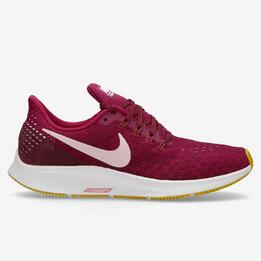 various colors 6a6bc a60f7 Nike Air Zoom Pegasus 35