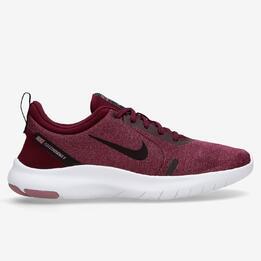 Running Sprinter Zapatillas Nike Mujer Nike Zapatillas 1W0xSU8