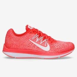 timeless design 77421 9b712 Nike Zoom Winflo 5