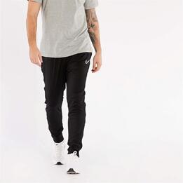 Sprinter Nike Cortos Pantalones Hombre I qwPYB