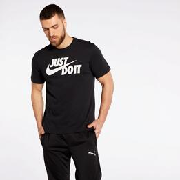 ▷ Tienda Nike Online ▷  88e05db7a3d