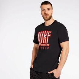 ▷ Tienda Nike Online ▷  83c407fdca2ff