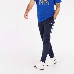Pantalones Nike Hombre I Pantalones Cortos Nike Hombre Sprinter 62