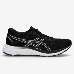 best authentic 8bb5a aae28 Asics Gel Excite 6