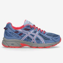 big sale 673fa 25bc2 Asics Gel Venture 6
