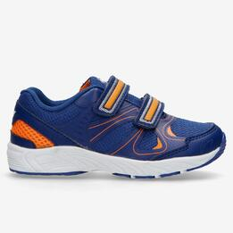 size 40 50b6d a8b9b Zapatillas Running Ipso Winner